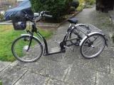 dreirad_e_bike_26_elektro_fahrrad_3_gang_nabe_ruecktritt_rehburg_loccum