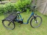 dreirad_e_bike_26_elektro_fahrrad_pedelec_bicycles_rabeneick_cycle_union_gross_schenkenberg