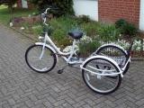dreirad_fahrrad__krefeld