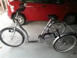 dreirad_fahrrad_robusto_borken