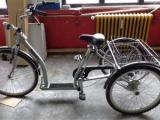 dreirad_fahrrad_robusto_longen