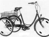 dreirad_fahrrad_zu_verkaufen_dahme