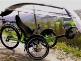 liegedreirad_rondane_von_q_cycles_trike_liegetrike_liege_dreirad_mertesdorf