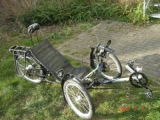 liegerad_trike_ice_sprint_fully_fahrrad_dreirad_top_zustand_duesseldorf