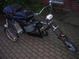mit_benzinmotor_von_sachs_automatik_und_mit_starter_und_elektromotor_hamburg