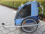 monz_blue_bird_fahrradanhaenger_fuer_2_kinder_vaterstetten