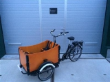 neues_elektro_pedelec_e_bike_trike_lastenrad_lastenfahrrad_bakfiets_dreirad_holz_neu_ahaus