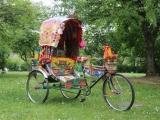 original_bangladesh_rikscha_mit_staufach_fair_apparels_ltd_28_fahrradrikscha_dresden
