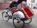 original_indonesische_fahrrad_rikscha_vornesitzer_becak_bokel