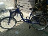 pegasus_trisalu_unisex_dreirad_26_zoll_in_blau_senioren_fahrrad_harsefeld