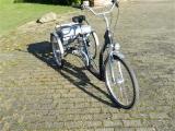 pfau_tec_classic_fahrrad_seniorenfahrrad_dreirad_fuer_erwachsene_weyhe