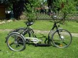 pfau_tec_elektro_fahrrad_dreirad_fuer_erwachsene_mit_elektromotor_und_akku__stuttgart