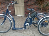 pfau_tec_merano_fahrad_e_bike_fuer_seniorenfahrad_dreirad_fuer_erwaschsene_hollen