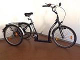 pfau_tec_pfiff_shopping_dreirad_fahrrad_classic_voelklingen