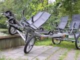quattrocycle_rikscha_tandem_trampelbus_liegerad_liegefahrrad_6_personen_top__ahaus