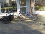 tandembike_tandemfahrrad_fahrradanhaenger_nachlaeufer_fuer_kinder_unna