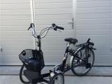 therapeutisches_dreirad_rad_knieschonend_e_bike_mit_heinzmann_motor__ahaus