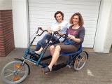 therapeutisches_dreirad_tandem_funmobil_bad_oeynhausen