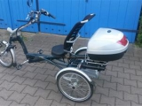 therapeutisches_dreirad_van_raam_easy_rider_2__senftenberg