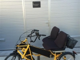 therapeutisches_parallel_tandem_dreirad_trike_therapie_fahrrad_pf_side_by_side_ahaus