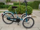 therapierad_t_bike_2_vorderraeder_muenchen